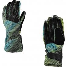 Women's Empress Ski Glove by Spyder