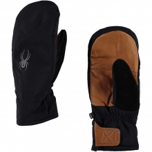 Men's Sweep Ski Mitten