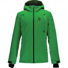 Men's Hokkaido Jacket