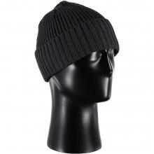 Men's Lounge Hat