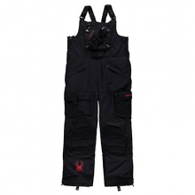 Coach's Bib Pants
