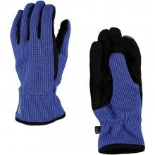 Women's Stryke Fleece Conduct Glove