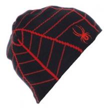 Web Hat - Men's by Spyder