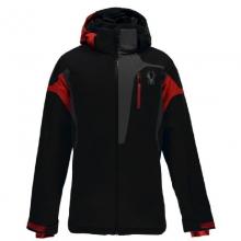 Men's Cannon Jacket