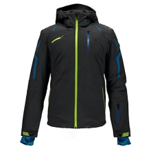 Monterosa Mens Insulated Ski Jacket