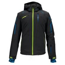 Monterosa Mens Insulated Ski Jacket