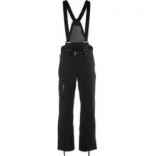 Dare Tailored Pant - Men's - Black In Size