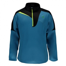 Charger Therma Stretch Mens Mid Layer
