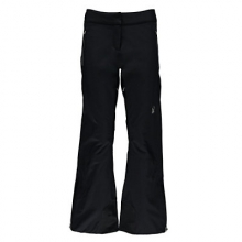 Traveler Womens Ski Pants
