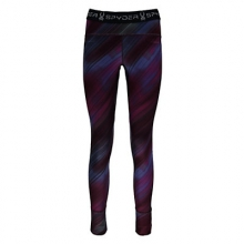 Spy-Dher Tight Womens Long Underwear Pants
