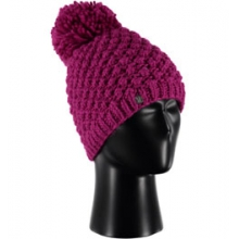 Brrr Berry Hat - Women's