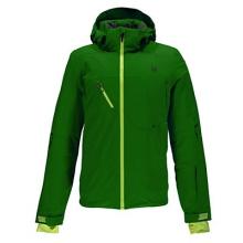 Alyeska Mens Insulated Ski Jacket
