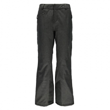 Winner Athletic Fit Womens Ski Pants