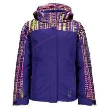 Dreamer Girls Ski Jacket