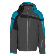 Titan Mens Insulated Ski Jacket