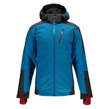 Chambers Mens Insulated Ski Jacket in Chesterfield, MO