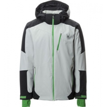 Chambers Jacket - Men's by Spyder