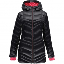 Women's Timeless Long Down Jacket in Kirkwood, MO