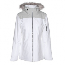 Entice Womens Insulated Ski Jacket