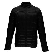 Kompressor Jacket