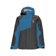 Flyte Jacket - Boys' by Spyder