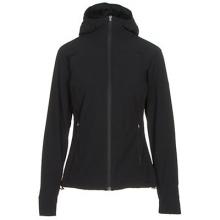 Rayna Womens Jacket