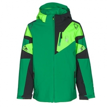Leader Boys Ski Jacket