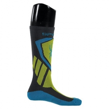 Venture Kids Ski Socks