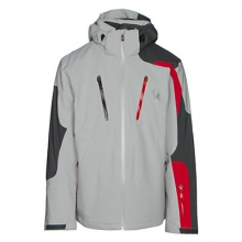 Dispatch Mens Insulated Ski Jacket