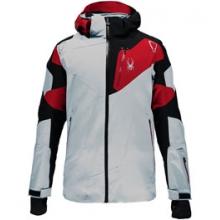 Leader Jacket - Men's