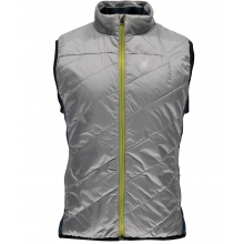 - Insulator Vest M - X-LARGE - Cirrus Union Blue Sulfur