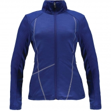 Women's Bandita Midweight Stryke Jacket by Spyder