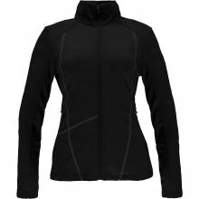 Women's Bandita Midweight Stryke Jacket