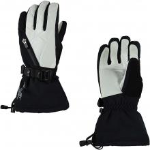 Women's Omega Ski Glove