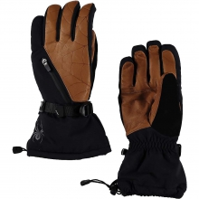 Men's Omega Ski Glove