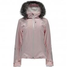 Women's Hera Jacket