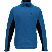 Men's Foremost Full Zip Stryke Jacket by Spyder