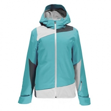 Lynk 321 Womens Insulated Ski Jacket