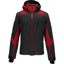 Men's Bromont Jacket