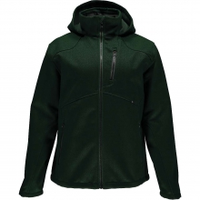 Men's Patsch Novelty Softshell Jacket