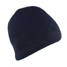 Shimmer Hat Girls', Black,