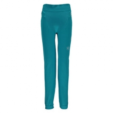Crest Boxed Girls Long Underwear Bottom