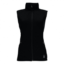 Melody Mid WT Womens Vest by Spyder