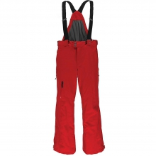 Men's Dare Athletic Pant by Spyder