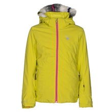 Eve Girls Ski Jacket