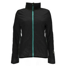 Glissade Womens Jacket