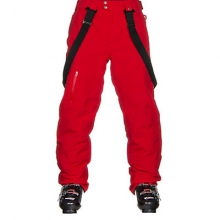 Dare Tailored Mens Ski Pants