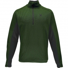 Men's Outbound Half Zip Stryke Jacket