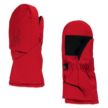 Mini Cubby Toddlers Mittens