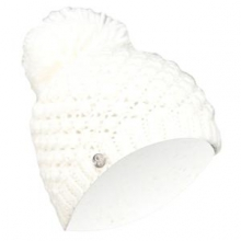 Brrr Berry Hat Girls', White, by Spyder